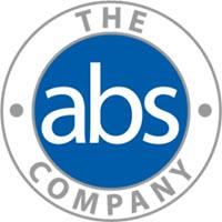 Логотип The ABS company