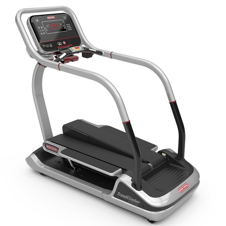 Тренажер Star Trac TreadClimber 8TC-15