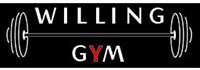 Willing Fitness Club